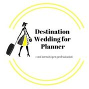 Destination Wedding For Planner
